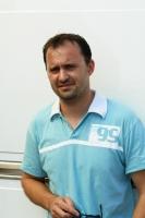 Szabó György